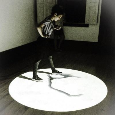 Break the ice 02@Gisela Nunes