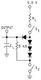 Glossary of Electronic and Engineering Terms, Dictionary