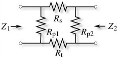 Tube Rf Amplifier Schematic, Tube, Free Engine Image For