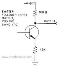 Glossary of Electronic and Engineering Terms, Transistor