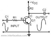 Dictionary of Electronic Engineering BJT Terms. Transistor