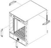 How To Specify an Equipment Chassis; Design Details and