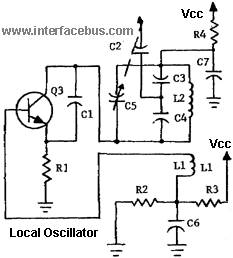 Refrigeration: Refrigeration Operating Engineer Certification