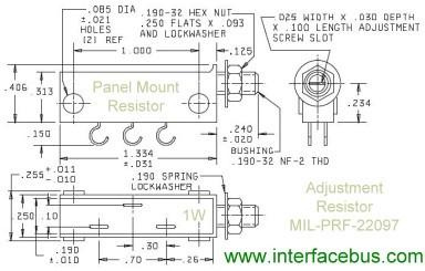 stir plate wiring diagram 1999 kenworth w900 10k potentiometer 4-20ma ~ odicis