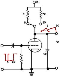 Electronics Dictionary of Electronic and Engineering Terms