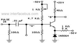 Sa Electrical Symbol, Sa, Free Engine Image For User