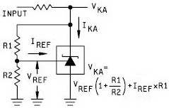 Dictionary of Electronic and Engineering Terms. Dictionary