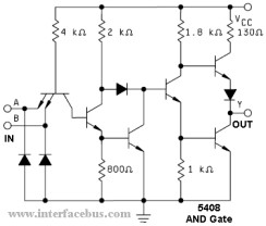 Dictionary of Electronic and Engineering Terms. Transistor