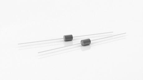 RCAL Resistors