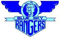 blue_sky_logo.jpg