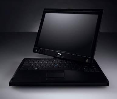 Dell Latitude XT