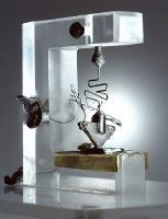 first_transistor.jpg