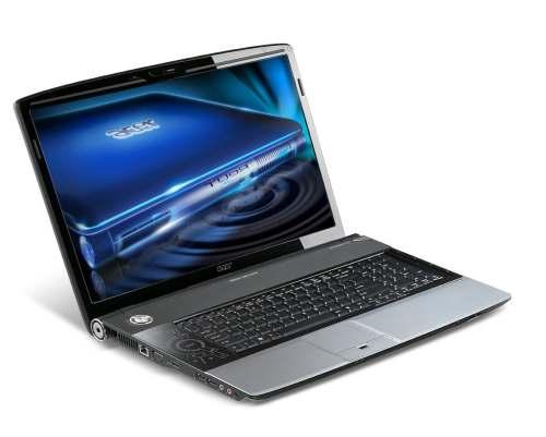 Acer Aspire 8920G