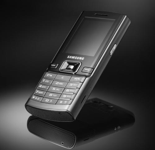 Samsung SGH-D870