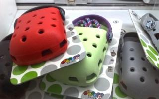 crocs mobile