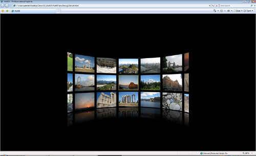 silverlight3perspective3dfeature_web