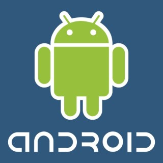 android_azul