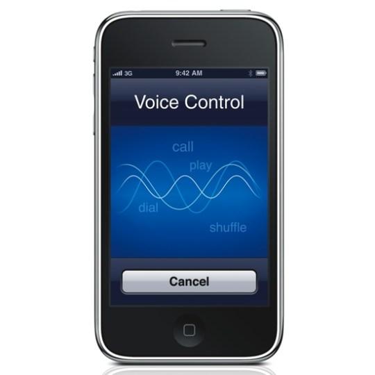 iphone3gs-voz