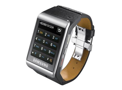 SamsungS9110