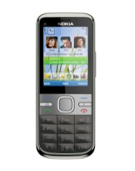 Nokia_C5_Warm_Grey_Front_lowres