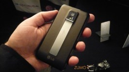 LG-optimus-2X-android-08