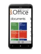 HTC Ultimate_frente office