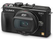 Panasonic Lumix GX1 - 07