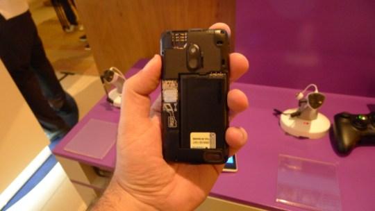 nokia lumia 620 - 05