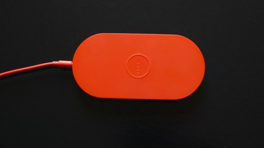 nokia wireless charger fatboy - 05