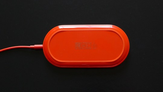 nokia wireless charger fatboy - 06
