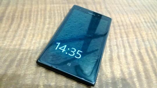 nokia lumia 925 brasil - 02