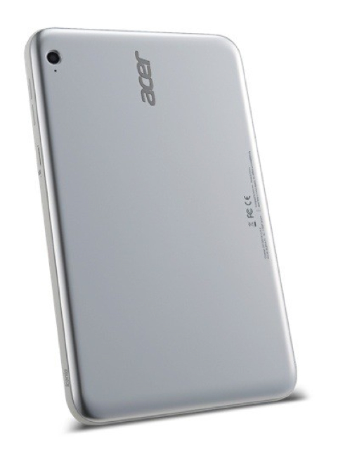 acer iconia w3 - 5