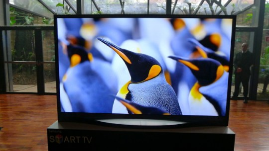 samsung smart tv 2013 - 02