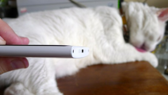 lumia 920 10 meses - 6