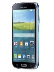 Galaxy K zoom_Electric Blue_05