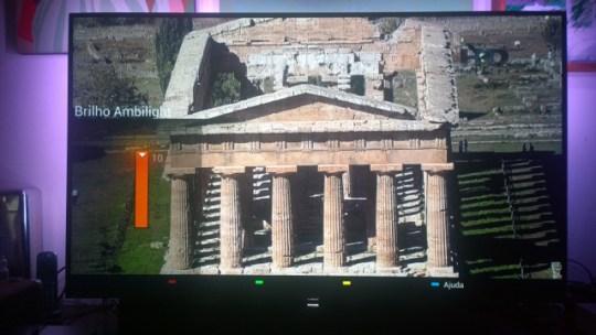 philips tv - 11
