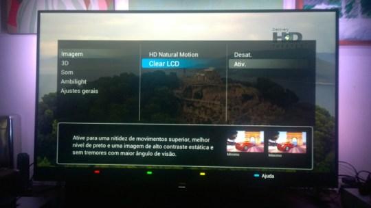 philips tv - 15