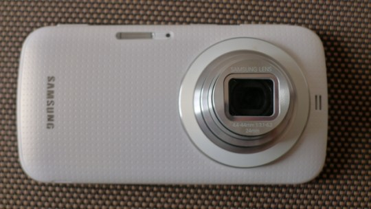 samsung galaxy k zoom - 07