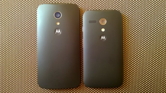 moto g 2014 review - 04
