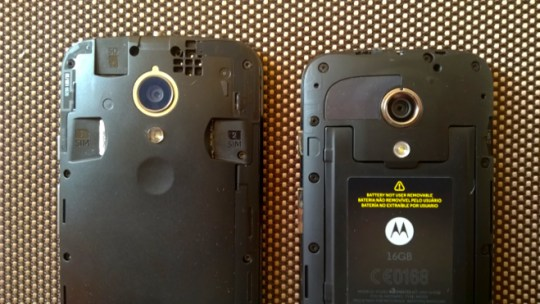 moto g 2014 review - 10