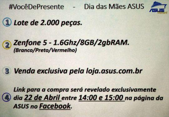 zenfone_brasil_oferta_dia_maes_2