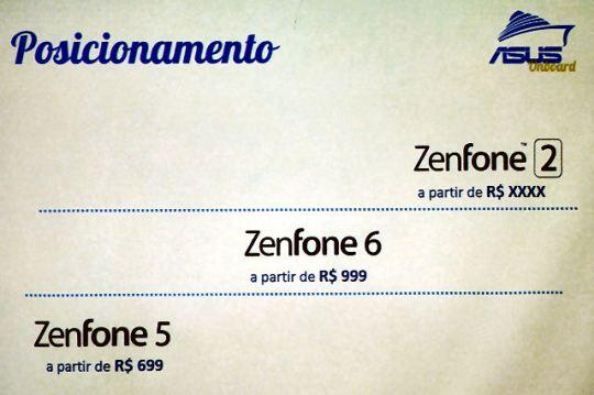 zenfone_brasil_posicionamento