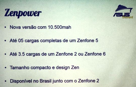 zenfone_brasil_zenpower_specs