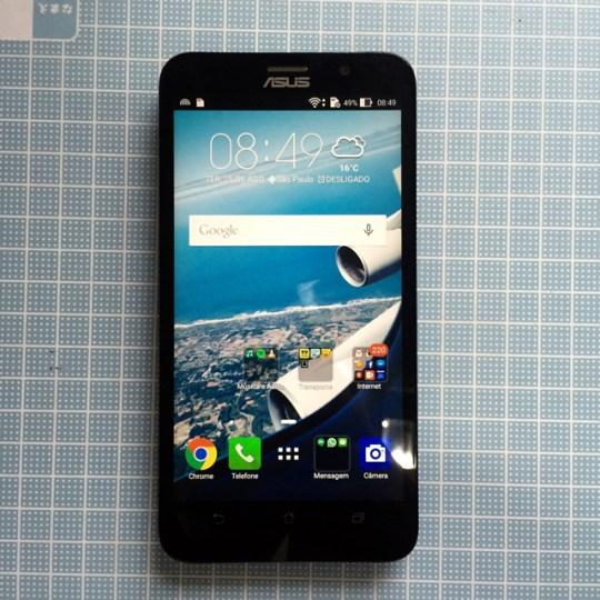 ztop guia smartphones 2015 - 5