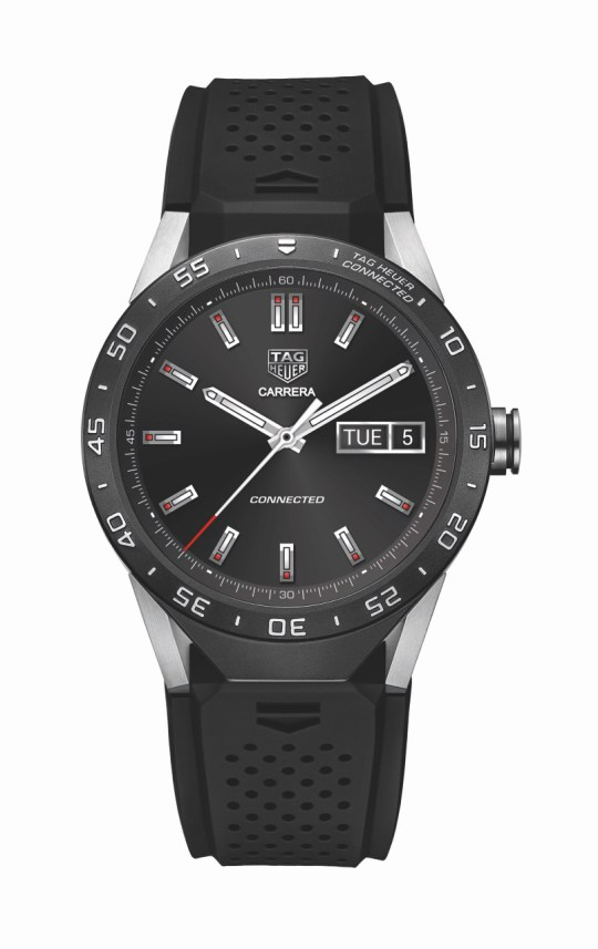 th-connected-watch-black-dial-on-2