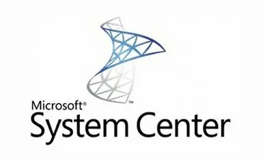 How to use System Center Virtual Machine Manager (SCVMM