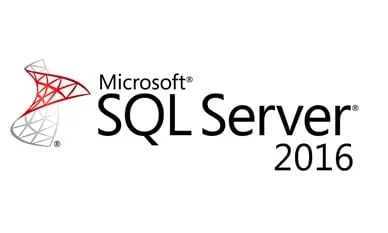 Provisioning and Administering a SQL Server Database On