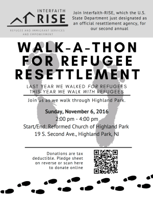final-i-rise-walk-a-thon-flyer