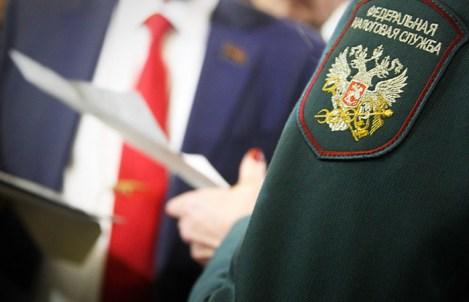 ФНС прокомментировала выемки документов на предприятиях крупных агрохолдингов