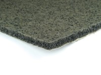 types of carpet underlay  Floor Matttroy